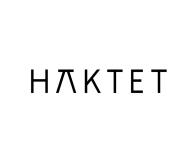 Haktet_logo_gagnef