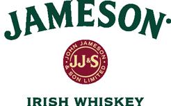 JAMESON+SEAL+WHISKEY_G_sRGB_mindre