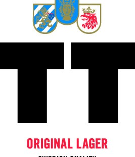 TT_logo.CMYK